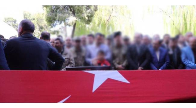 Urfa'da Operasyon: 3 Polisten 1'i Şehit, 2'si Yaralı