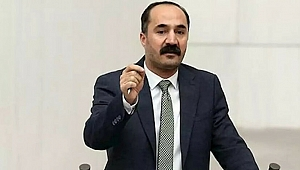 HDP'li vekil Mensur Işık'a istenen ceza belli oldu