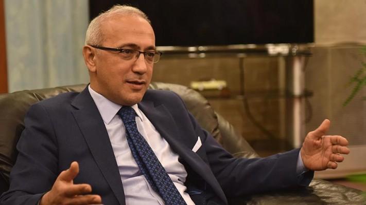 Ekonomi Reformları Eylem Planı açıklandı