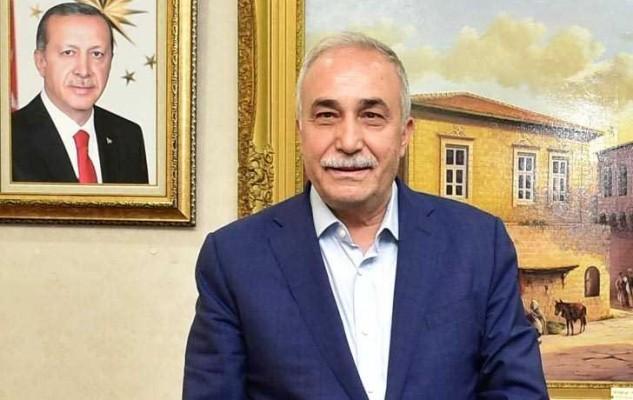 Eski Bakan Fakıbaba isyan bayrağını çekti