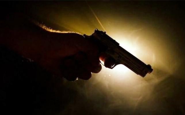 Şanlıurfa'da iki aile arasında kavga: 1 ölü 1 yaralı