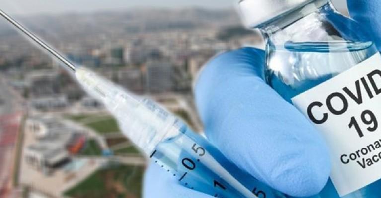 Türkiye'de koronavirüs vaka sayısı 5 milyonu aştı!