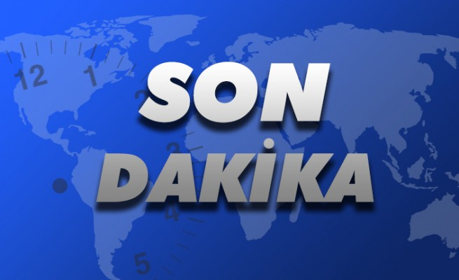 Viranşehir'de kaza: 7 yaralı